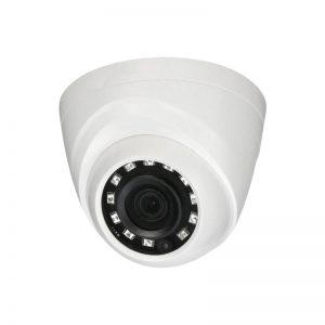 Eyeball Camera