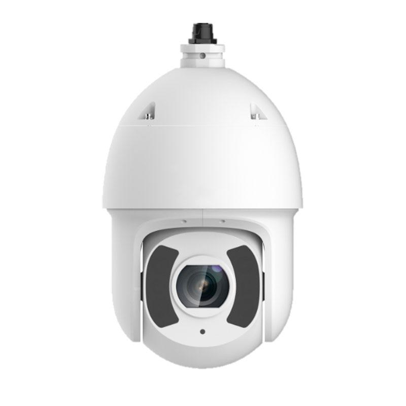 PTZ Starlight Camera