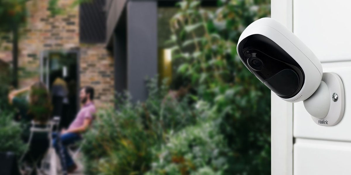 Importance of Network Cabling and Wiring in Security Cameras on